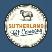 Sutherland Felt Co