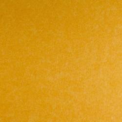 09 Yellow